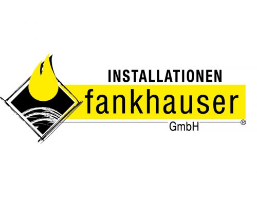 Installationen Fankhauser