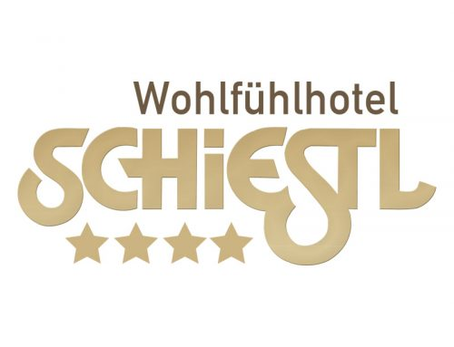 Hotel Schiestl
