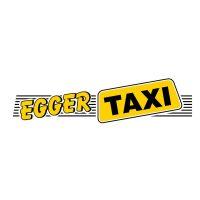 Taxi Egger